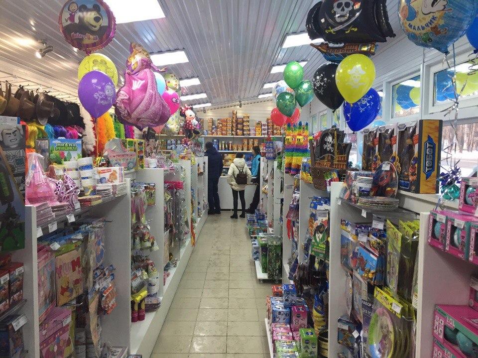 Магазин Затея Официальный Сайт Москва